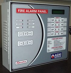 Are you looking for Morgancy 2 zone fire alarm panel only? So you can buy 2 to 8 zone fire alarm panel Agni Company Fire Alarm Panel through VIVIDFireSafety which will provide you a good quality fire alarm panel #2 zone fire alarm panel price #8 zone fire alarm panel agni #8 zone fire alarm panel price Emergency Lighting, Fire Safety, Office Phone, Landline Phone, Signage, Industrial, Lights, Products, Billboard