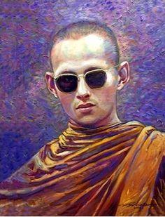 """พระบรมสาทิสลักษณ์จาก pinterest.com""""กราบสักการะ""""เพื่อแสดงความสำนึกในพระมหากรุณาธิคุณที่ พระบาทสมเด็จพระเจ้าอยู่หัวภูมิพลอดุลยเดช ทรงทำเพื่อคนไทยมาตลอด ๗๐ ปี"""