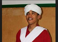 """As Obama Allows Muslim Invaders, He Denies US Visas to Persecuted Christians ~ """"There Can Be No Doubt That Barack Hussein Obama Is Complicit In The Genocide Of Middle East Christians That Is Ongoing Under ISIS. While He Is Flooding The U.S. With Unvetted Muslim Invaders To The Tune Of Hundreds Of Thousands, Denying Visas In The U.S. To Persecuted Christains"""" ~ freedomoutpost.com"""