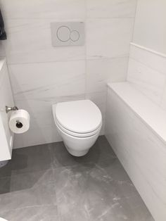 Concealed Tank Toilet | ... mounted concealed toilet tank and ...
