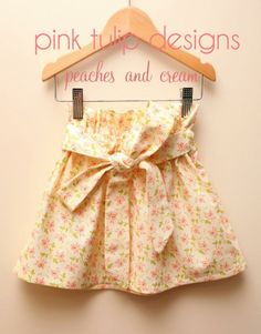 our gorgeous skirts ♥ www.pinktulipdesigns.com.au  http://www.facebook.com/pinktulipdesignsaustralia