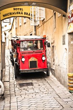 Visit Budapest, Bratislava Slovakia, Carpathian Mountains, Heart Of Europe, Danube River, Next Holiday, Central Europe, Eastern Europe, Countries Of The World