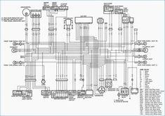 Club Car 48 Volt Battery Wiring Diagram 95 Free Diagrams