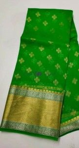 Kanchi Organza sarees|kanchi kora silk sarees online|organza sarees online Kanchi Organza Sarees, Kora Silk Sarees, Handloom Saree, Brocade Blouses, Silk Sarees Online, Pure Products