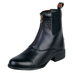 Ariat Paddock Boot