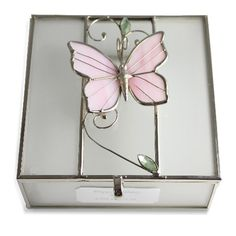 Google Image Result for http://www.pure-light.co.uk/images/Butterfly%2520and%2520Glass%2520Trinket%2520Box%2520Personalised.jpg