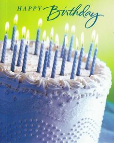 """Greeting Card Birthday """"Happy Birthay"""" Making Special Wishes for the Kind... by Greeting Cards - Birthday. $1.50. Greeting Card Birthday """"Happy Birthay"""" making special wishes for the kind of day that brings the very best of times and all your favorite things."""