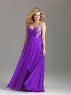 3850dc1b587 Allure Night Moves 6513W Bridesmaid Dresses Under 100