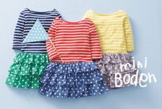 Boden USA | Women's, Men's & Kids Clothing, Dresses, Shirts, Sweaters & Accessories from Great Britain
