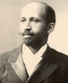 On June 26, 1934 W. E. B. DuBois resigned (or was fired) as Editor of Crisis Magazine, a publication of the NAACP. Dubois was one of the founders and had also served as its Director of Publicity as well as on the Board of Directors.  He had become increasingly supportive of an African American nationalist strategy with African American controlled institutions, schools, and economic cooperatives, which opposed the NAACP's commitment to integration and assimilaton. #TodayInBlackHistory