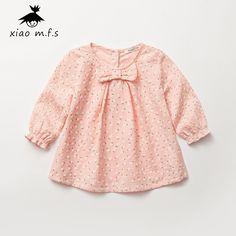 Compra girls blouse designs y disfruta del envío gratuito en AliExpress.com 2d3ebe616582
