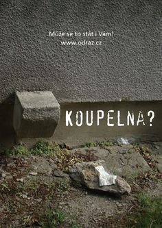Poster, help for homeless people, InDesign Homeless People, Graphics, Poster, Charts, Graphic Design, Posters, Billboard