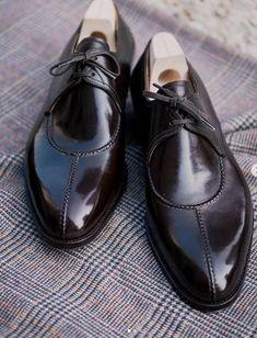 Men's Shoes Efficient China Designer Brand Male Brown Dress Italian Crocodile Skin Leather Office Footwear Social Cheap Cocodrilo Formal Shoe For Men