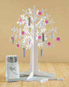 Guest Book Wishing Tree  http://www.weddingthings.com/wedding-reception-guest-books/HH-TREE