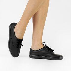 11d56f5a43 Sandália Drezzup Salto Fino Babados Feminina - Bege (Acesse o link no  perfil para ver o preço e detalhes do produto).  sapatofeminino  sapato  sa…