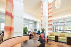 Hilton Garden Inn Pascagoula, MS