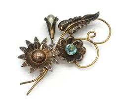 tf brooch 9