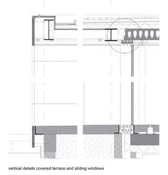 Tilburg University Faculty Club - Shift Architecture Urbanism
