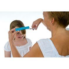 Cut your Kids Hair with CreaClip