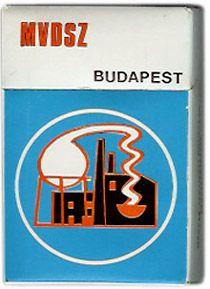 cigarette pack graphics