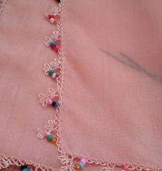 Çok Dikkat Çeken 42 Boncuklu İğne Oyası Modelleri Delicate, Bracelets, Jewelry, Fashion, Crochet Blankets, Moda, Jewels, Fashion Styles, Schmuck