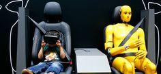Comment Toyota veut résoudre le problème des voitures autonomes ?
