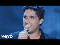 Victor & Leo - Fada (Video) (Ao Vivo) - YouTube Victor Leo, Video Ao Vivo, World Music, Shows, Kinds Of Music, Youtube, Board, Best Songs, Fairy