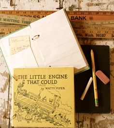 My Sweet Savannah: notepads from vintage books
