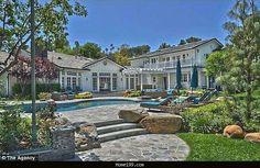 Iggy Azalea's Home - http://home199.com/iggy-azaleas-home.html