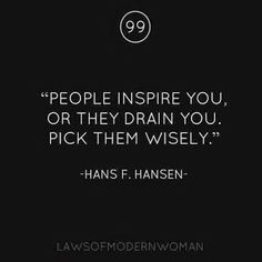 Quotes About Life | Depressing Quotes | www.DepressingQuotesz.blogspot.com