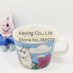 Shop moomin online - Buy moomin for unbeatable low prices on AliExpress.com