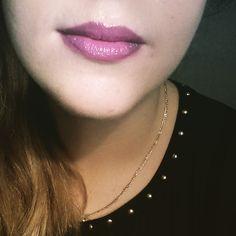 MyNonBoringWorld: Ombre lips..και πώς να τα πετύχετε!