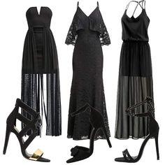 Schoen und guenstig  #fashion #mode #kleider #look #outfit #style #stylaholic #sexy #dress