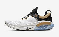 Nike Air Force 1 Low 'Shanghai' Release Date CU2991 197