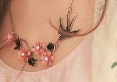 #fashion #style #flower