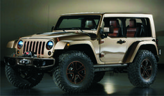 2018 Jeep Wrangler is the fourth-generation model that has popularity in the auto global market. Some improvements such as interior and exterior style, new engine systems, and the awesome features will be gotten by 2018 Jeep Wrangler. 2017 Jeep Wrangler Redesign and Changes Next, one of the...