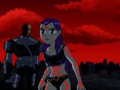 Teen+Titans+Raven+Birthmark | 7625772378_c2a4f065c6_z.jpg