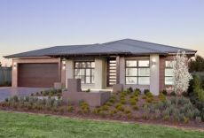 Explore over 60 modern home designs & house plans from Rawson Homes. Our home builders service throughout Sydney, Regional NSW, Newcastle & ACT. Rawson Homes, Modern House Design, Home Builders, Gazebo, Architecture Design, Home Goods, House Plans, Outdoor Structures, Mansions