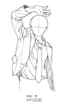 Drawing Body Poses Boy 54 Ideas Source by ideas drawing Anime Sketch, Drawing Sketches, Art Sketches, Art Drawings, Drawing Ideas, Drawing Tips, Drawing Base, Manga Drawing, Figure Drawing