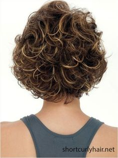 #FineHair #HAIRSTYLES This Pin was discovered by me. Click to See More...
