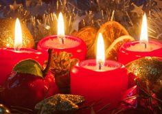 """Woher kommt der Brauch Advent ?  Advent ist die besinnliche Vorweihnachtszeit, wo sich die Gläubigen geistig auf das Kommen des Erlösers """"Jesus Christus"""" vorbereiten sollen. Advent ist bei vielen Menschen die stillste Zeit des Jahres. Advent beginnt meist am letzten Sonntag im November und endet am 24. Dezember (Heiligabend).  #Vidensus #Advent #Gratisgespräch"""