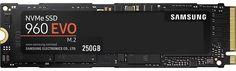 SAMSUNG 960 EVO M.2 #250GB NVMe PCI-Express 3.0 X4 #Internal #Solid State #Drive (SSD) MZ-V6E250BW  https://couponash.com/deal/samsung-960-evo-m2-250gb-nvme-pci-express-30-x4-internal-solid-state-drive-ssd-mz-v6e250bw/168385