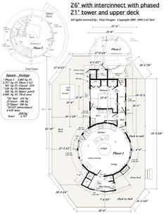 Index additionally Index furthermore Plans Design besides Yurt Ideas additionally  on yurtpeople