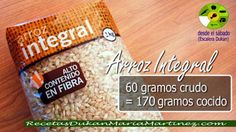 Nueva dieta Dukan 2014: la Escalera Nutricional (el método dukan fácil) incluye pan integral, fruta, pasta integral y arroz integral desde la primera semana.