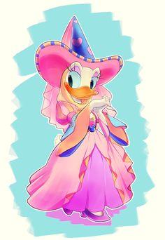 Disney Birds, Disney Duck, Disney Mickey, Mickey Mouse, Classic Disney Characters, Disney World Characters, Disney Best Friends, Mickey And Friends, Donald And Daisy Duck
