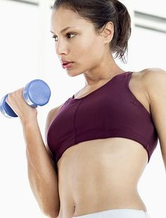Workout designed to help you reach your personal fitness goal Nutrition And Mental Health, Health Fitness, Instagram Follower Free, Diet Meal Delivery, Workout Results, Stubborn Fat, Personal Goals, Weight Loss Supplements, How To Clean Carpet
