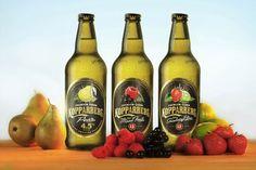 Διαγωνισμός Kopparberg Cider με δώρο από ένα κιβώτιο Kopparberg για 3 τυχερούς! - https://www.saveandwin.gr/diagonismoi-sw/diagonismos-kopparberg-cider-me-doro-apo-ena-kivotio-kopparberg-gia-3/