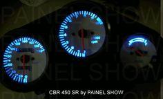 CB450 SR Cb 450, Cbr, Vehicles, Car, Vehicle, Tools