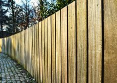 the most affordable ways to fence in a yard modern on modern fence ideas highlighting your house with most shared privacy fence designs id=41641