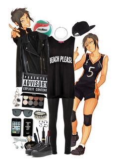 """Fem!Tanaka 